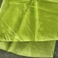 gewebe; aus polyamid; aus synthetischem filament; gefärbt