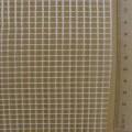 tkaniny; skleněná vlákna; ze skleněných vláken; pro stavebnictví;…