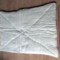 z bavlny; na jedno použití; sterilní; pro použití v nemocnici;…