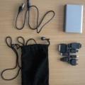 nahrbtniki; električen; sončne celice; baterije za ponovno polnenje;…