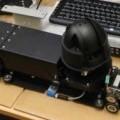 brezžičen; kamere; roboti; video naprave; varnostna oprema; snemalniki;…