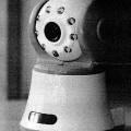 bezdrotový; videokamery; prijímače; vysielače; videomonitory