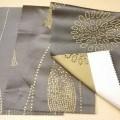gewebe; aus polyester; aus synthetischem filament