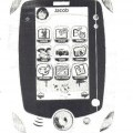 hand operated; for children; electronic; games