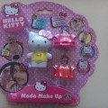 стоки представени в комплекти; от пластмаси; за деца; играчки;…