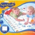 voda; za otroke; igrače; kompleti; pisala