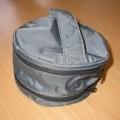 iz tekstilnih materialov; iz tkanine; torbe; z ročajem; za pakiranje…