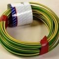 elektrisch; kabel