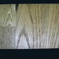 de madera; de multicapas; roble; tablero para parque