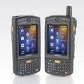 brezžičen; telefonski aparati; prenosni telefoni; baterije za…