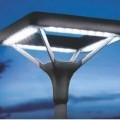 plastike; električen; svetilke; aluminij; diode; električne svetilke