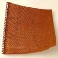 gewebe; aus polyester; aus polyamid; aus synthetischem filament;…
