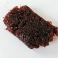 ochuceno (flavoured); upraveno pro drobný prodej; směsi; tabák;…