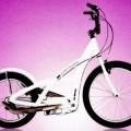 mobil; fahrrad; zweirad