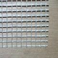 tkané; na budovy; zo skleneného vlákna; mriežka