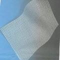 tkaniny; nekonečná vlákna; skleněná vlákna; ze skleněných vláken;…