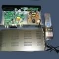 numerico; partes de maquina; sin pantalla; receptor de television;…