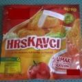 paradižnik; sol, primerna za človeško prehrano; čebula; v pakiranjih…