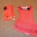van polyester; handschoenen; geconfectioneerd; kledingstukken;…