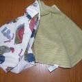 polyestery; pletené alebo háčkované textílie; farebný; prachovky;…