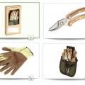 torby; z drewna; rękawiczki; ze stali