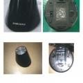 elektronický; diaľkové ovládanie; elektronika; prijímače; vysielače