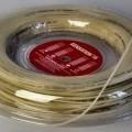 überzogen; aus synthetischer chemiefaser; mit kunststoff; aus…