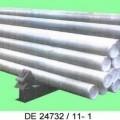 aluminium; fest; legierung