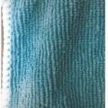 ze syntetických vláken; tkané; z polyesteru; z polyamidu; olemováno;…