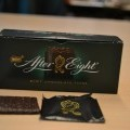 chocoladebonbons; opgemaakt voor verk. in het klein; cacao; chocolade;…