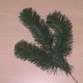 z tworzywa sztucznego; dla dekoracji; gałęzie; części roślin;…