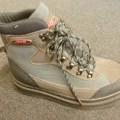 dessus, chaussure; semelle extérieure; de matière textile; chaussure;…
