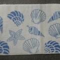 no tekstilmateriāla; preces komplektos; vannas paklāji; kā taisnstūris;…