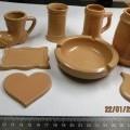 pórovinové zboží; keramika; dárkové zboží; vyrobeno ručně; jako…