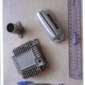 di alluminio; alluminio; leghe di alluminio; di lega di alluminio