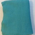 cotton; covers; made up; knitted