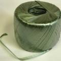 aus kunststoff; copolymer; band