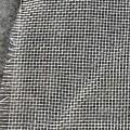 gewebe; aus synthetischem filament; roh; aus polyethylen; rechteckig