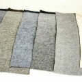 elastomer; gewebe aus baumwolle