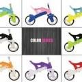 juguete; para niños pequeños; juguete de ruedas