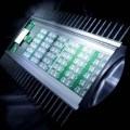 električen; svetilke; aluminij; diode; električne svetilke; napajalne…