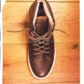 uppers, footwear; outer soles; of rubber; casual footwear; of…