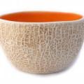 keramika iz žgane gline; keramika; namizni pribor; sklede; razni…