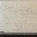 woven fabrics; woven; of glass fibre; for walls