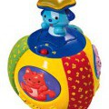 for children; with sound; toy musical instruments