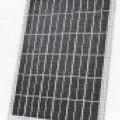 elektrisch; tafel; solarzelle; lichtempfindlich; silicium