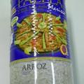 tomate; preparación alimenticia; arroz; ajo; cebolla; gamba;…