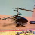 iš plastiko; iš metalo; belaidžiai; žaislai; siųstuvai; sraigtasparniai