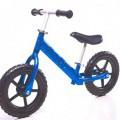 iz aluminija; igrače; igrače s kolesi