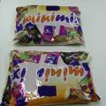 chocolate con leche; azucar; cacao; en tableta; chocolate; harina…